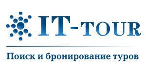 ITtour
